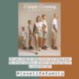 lovelifefamily by couple crossing Podcast Download