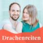 Drachenreiten Podcast Download