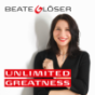 Unlimited Greatness - Durch innere Klarheit zu deinem Erfolg Podcast Download