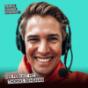 Werte. Worte. Wirksamkeit. - Dein Podcast für Klarheit, Kommunikation und Persönlichkeitsentwicklung