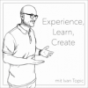 Experience, Learn, Create mit Ivan Topic Podcast Download