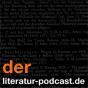 Der Literatur-Podcast