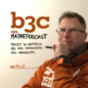 b3c - DER MATHEPODCAST
