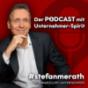 Stefan Merath - Der Podcast mit Unternehmerspirit