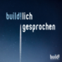 build!lich gesprochen Podcast Download