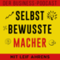 Selbstbewusste Macher Podcast Download