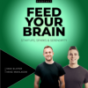 Feed Your Brain - Future of Tech, Strategy in Business and Digital Innovation Podcast Download