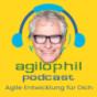 agilophil Podcast Download