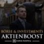 FinanzBoost - Mehr Vermögen mit Aktien, ETF & Investments