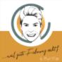 Birgit Katzer...weil gute Führung rockt! Leadership, Management, Führungskräfte-Coach