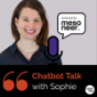 Chatbot-Talk with Sophie Podcast Download