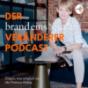 Der brand eins safari Veränderer-Podcast Podcast Download