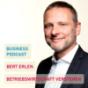 Betriebswirtschaft verstehen Podcast Download