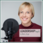 Leadership Impuls | Einblicke, Impulse und Tipps zur Führung