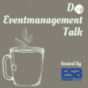 Eventmanagement Talk hosted by ESB Academy Podcast Download