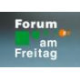 ZDF - forum am freitag Podcast Download