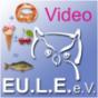 Brotzeit: Essstörungen - Kulturfolger in einer Präventionsgesellschaft im EU.L.E. e.V. Europäisches Institut für Lebensmittel- und Ernährungswissenschaften Podcast Download