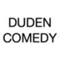 DUDEN-Comedy Podcast Download