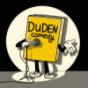 DUDEN-Comedy