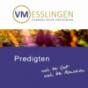 VM Esslingen Podcast Download