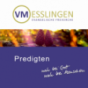 Volksmission Esslingen Predigten Podcast Download