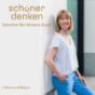 SchönerDenken - Interior für Deinen Kopf Podcast Download
