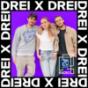 Drei x Drei Podcast: Eure Drei 20 Minuten Radio Moderatoren besprechen Drei aktuelle Themen