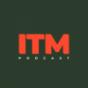 in the making Podcast Download