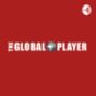 The Global Player Podcast Download