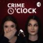 CrimeO'clock Podcast Download