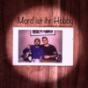 Mord ist ihr Hobby Podcast Download