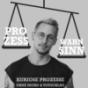 Prozess Wahn Sinn Podcast Download
