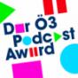 ÖPA - Der Ö3-Podcast-Award Podcast Download