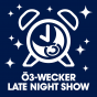 Ö3-Wecker Late Night Show Podcast Download