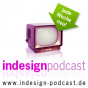 Der wöchentliche InDesign Video-Podcast Podcast Download