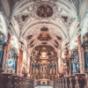 Außerordentlich Schön - Die Alte Messe