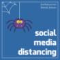 Social Media Distancing