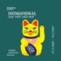 HumANimal - Das Tier und Wir