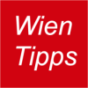 Meine Wien-Tipps