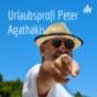 Wolkenlos mit Peter Agathakis