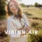 Vision.air mit Lara