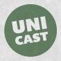 Unicast Podcast herunterladen