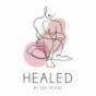 Mindful Growing by Lea Vogel - ein Podcast für inneres Wachstum Download