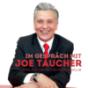 Im Gespräch mit Joe Taucher Podcast Download