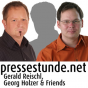 Pressestunde Podcast Download