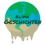Klimageschichten Podcast Download