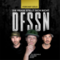 DFSSN Podcast Download