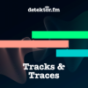 Tracks & Traces Podcast Download