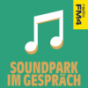 FM4 Soundpark im Gespräch Podcast Download