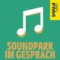 """Podcast Download - Folge Crack Ignaz über Rassismus, Black History Month und den """"König der Alpen"""" online hören"""